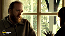 A still #11 from Sightseers with Steve Oram