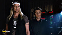 A still #6 from The Incredible Burt Wonderstone (2013) with Jim Carrey