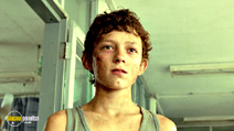 A still #6 from The Impossible with Tom Holland