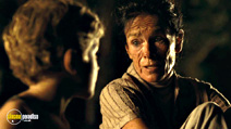 A still #7 from The Impossible with Geraldine Chaplin