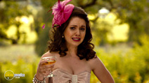A still #5 from The Five-Year Engagement with Alison Brie