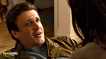 A still #7 from The Five-Year Engagement with Jason Segel