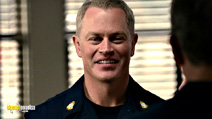 A still #12 from The Guardian with Neal McDonough