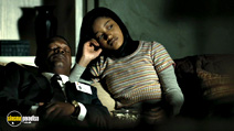 A still #3 from Cleaner with Keke Palmer