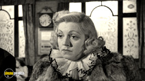 A still #6 from Brighton Rock with Hermione Baddeley