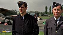 A still #9 from Battle of Britain (1969)