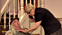 Still #1 from Mrs. Brown's Boys: Live Tour: Good Mourning Mrs. Brown