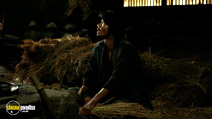 Still #4 from The Ballad of Narayama