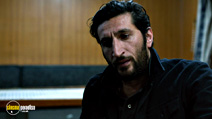 A still #5 from Zero Dark Thirty with Fares Fares