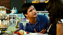 A still #4 from Wanderlust (2012) with Ken Marino