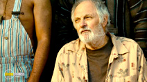 A still #2 from Wanderlust (2012) with Alan Alda