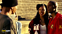 Still #7 from Stomp the Yard