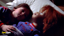 Still #3 from Child's Play