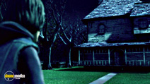 Still #3 from Monster House
