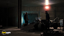 A still #19 from Fast and Furious 6 (2013)