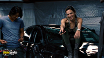 A still #18 from Fast and Furious 6 (2013)