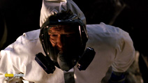 A still #3 from Breaking Bad: Series 5: Part 1