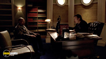A still #7 from Breaking Bad: Series 5: Part 1