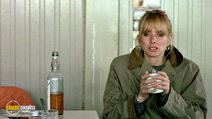A still #8 from The Big Blue with Rosanna Arquette