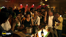 A still #7 from Step Up 4: Miami Heat (2012)