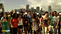 A still #3 from Step Up 4: Miami Heat (2012)