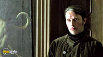 A still #3 from A Royal Affair with Mads Mikkelsen