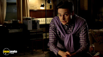 A still #6 from True Blood: Series 5 with Michael McMillian