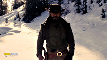A still #8 from Django Unchained with Jamie Foxx