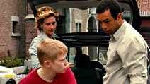 A still #6 from The Kid with a Bike with Cécile De France