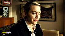 A still #7 from Carnage with Kate Winslet