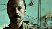 A still #14 from The Rum Diary with Giovanni Ribisi