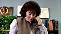 A still #7 from Ferris Bueller's Day Off with Edie McClurg