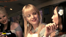 A still #3 from The Knot (2012) with Mena Suvari, Louise Dylan and Rhoda Montemayor