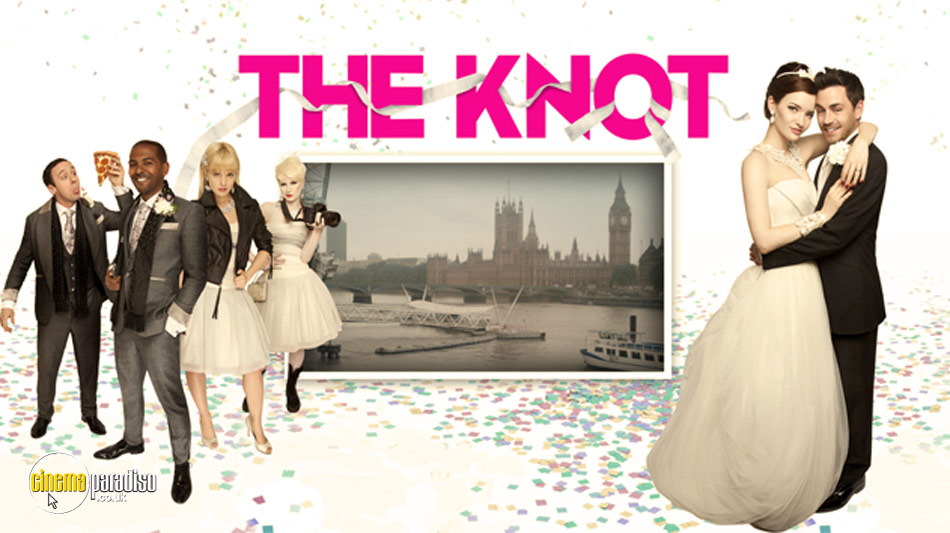 The Knot online DVD rental