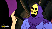 Still #1 from He-Man and the Masters of the Universe: Vol.1