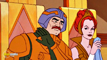 Still #3 from He-Man and the Masters of the Universe: Vol.1
