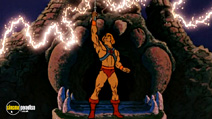 Still #5 from He-Man and the Masters of the Universe: Vol.1
