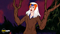 Still #6 from He-Man and the Masters of the Universe: Vol.1