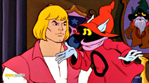 Still #8 from He-Man and the Masters of the Universe: Vol.1