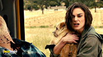 A still #8 from Seeking a Friend for the End of the World with Keira Knightley