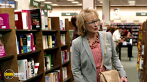 A still #6 from Hope Springs with Meryl Streep