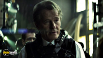 A still #3 from Total Recall with Bryan Cranston