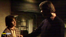 Still #1 from Sapphire and Steel: Assignments 1-3