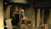 Still #2 from Sapphire and Steel: Assignments 1-3