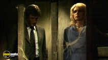 Still #3 from Sapphire and Steel: Assignments 1-3