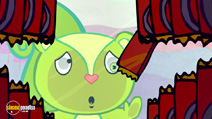 Still #8 from Happy Tree Friends: Vol.1: First Blood