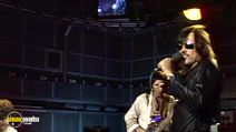 Still #4 from The Old Grey Whistle Test: Vol.3