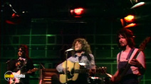 Still #6 from The Old Grey Whistle Test: Vol.3