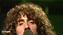 Still #7 from The Old Grey Whistle Test: Vol.3