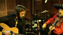 Still #8 from The Old Grey Whistle Test: Vol.3
